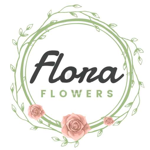 flora_flowers